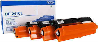 BROTHER DR-241-CL ORIGINAL